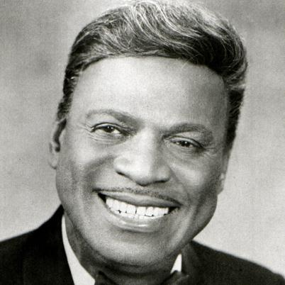 Earl Hines, Love Is Just Around The Corner, Piano