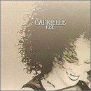 Gabrielle, Rise, Piano & Vocal