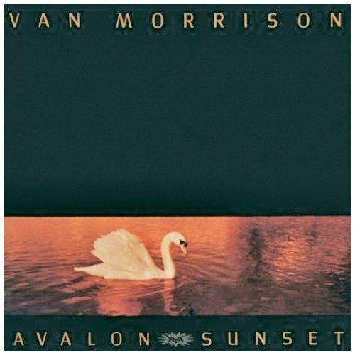 Van Morrison, Whenever God Shines His Light, Piano, Vocal & Guitar