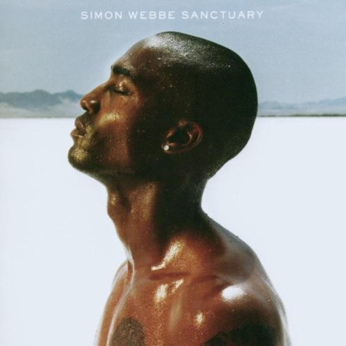 Simon Webbe, Lay Your Hands, Piano, Vocal & Guitar (Right-Hand Melody)
