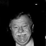 Ronnie Hazlehurst, Yes Prime Minister, Piano