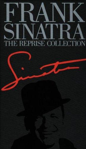 Frank Sinatra, Me And My Shadow, Tenor Saxophone