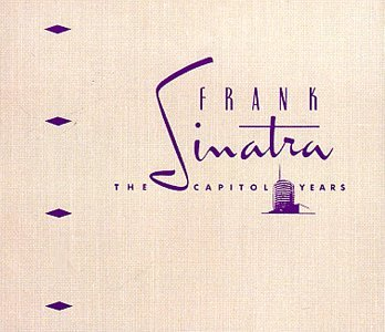 Frank Sinatra, (Love Is) The Tender Trap, Trumpet