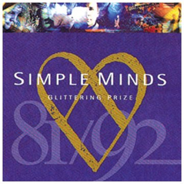 Simple Minds, Don't You (Forget About Me), Piano, Vocal & Guitar (Right-Hand Melody)