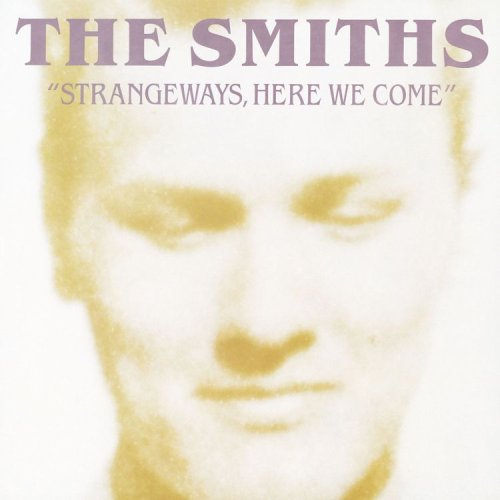 The Smiths, Stop Me If You Think You've Heard This One Before, Guitar Tab