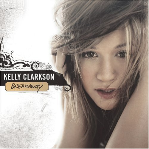Kelly Clarkson, Since U Been Gone, Piano, Vocal & Guitar (Right-Hand Melody)