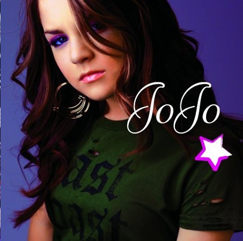 JoJo, Leave (Get Out), Piano, Vocal & Guitar (Right-Hand Melody)