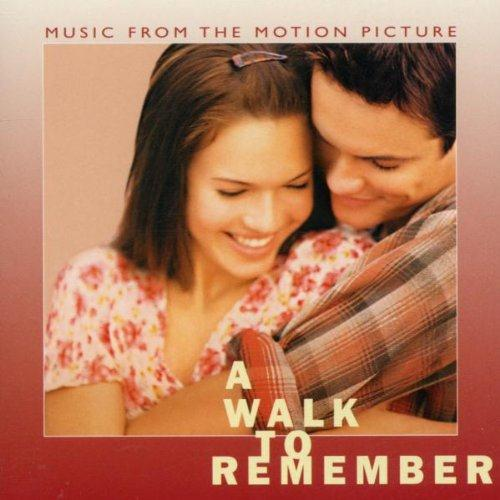 Mandy Moore, Only Hope, Piano, Vocal & Guitar