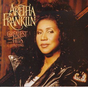 Aretha Franklin & George Michael, I Knew You Were Waiting (For Me), Piano, Vocal & Guitar