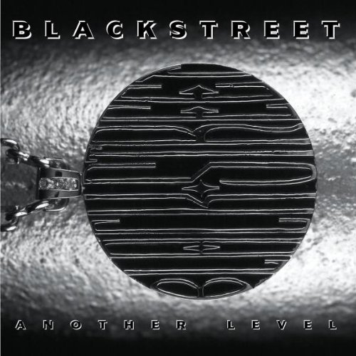 Blackstreet, No Diggity, Piano, Vocal & Guitar (Right-Hand Melody)