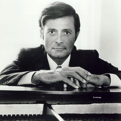 Jerry Herman, Hello Dolly, Easy Piano