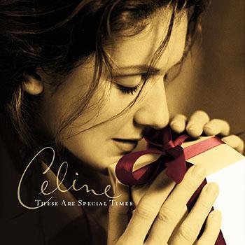 Andrea Bocelli & Celine Dion, The Prayer, Piano, Vocal & Guitar