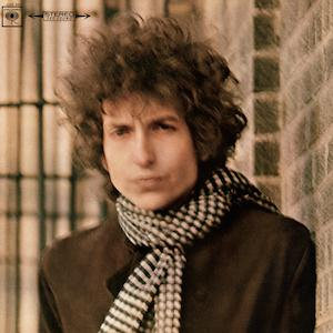 Bob Dylan, Just Like A Woman, Piano, Vocal & Guitar (Right-Hand Melody)