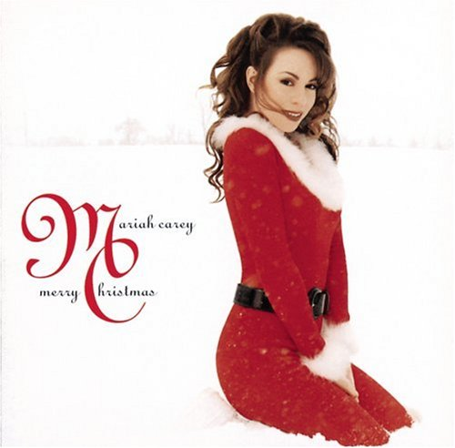 Mariah Carey, All I Want For Christmas Is You, SSA