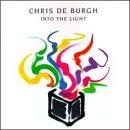 Chris de Burgh, The Lady In Red, Alto Saxophone