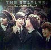 The Beatles, Hey Bulldog, Piano, Vocal & Guitar