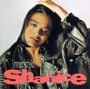Shanice, I Love Your Smile, Piano, Vocal & Guitar (Right-Hand Melody)
