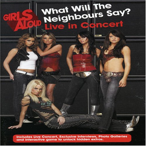 Girls Aloud, Wake Me Up, Piano, Vocal & Guitar (Right-Hand Melody)