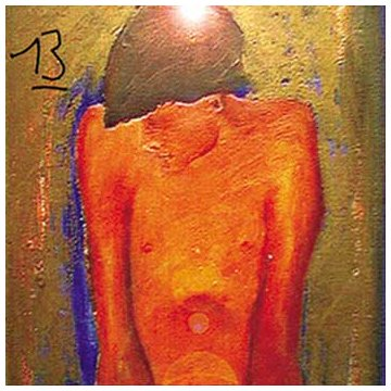 Blur, Tender, Piano, Vocal & Guitar (Right-Hand Melody)