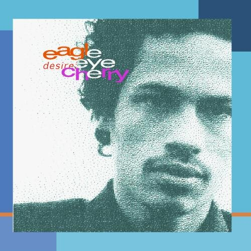 Eagle-Eye Cherry, Save Tonight, Piano, Vocal & Guitar (Right-Hand Melody)