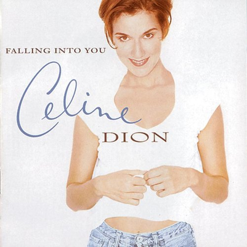 Celine Dion, It's All Coming Back To Me Now, Piano, Vocal & Guitar (Right-Hand Melody)