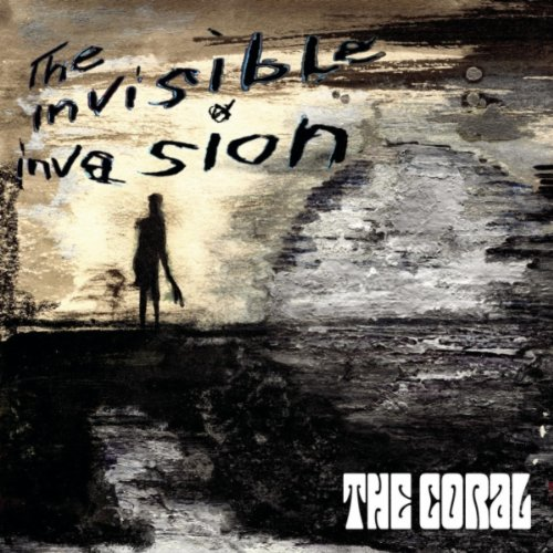 The Coral, In The Morning, Piano, Vocal & Guitar (Right-Hand Melody)