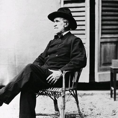 Giuseppe Verdi, Sempre Libera (from La Traviata), Piano
