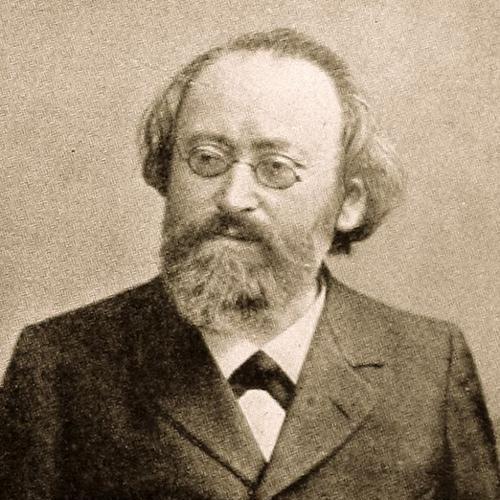 Max Bruch, Violin Concerto No.1 In G Minor (2nd Movement), Piano