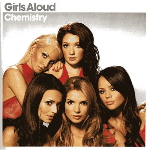 Girls Aloud, See The Day, Piano, Vocal & Guitar (Right-Hand Melody)