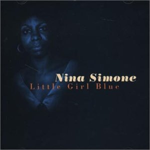 Nina Simone, Young, Gifted And Black, Piano, Vocal & Guitar