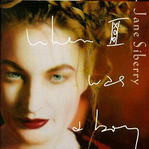 Jane Siberry, Love Is Everything, Piano, Vocal & Guitar (Right-Hand Melody)