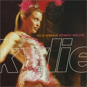 Kylie Minogue, The Loco-Motion, Piano, Vocal & Guitar (Right-Hand Melody)