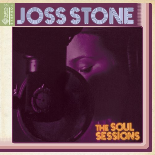 Joss Stone, Fell In Love With A Boy, Piano, Vocal & Guitar (Right-Hand Melody)
