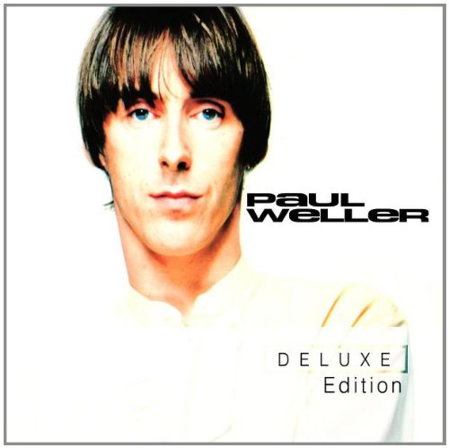 Paul Weller, Above The Clouds, Guitar Tab
