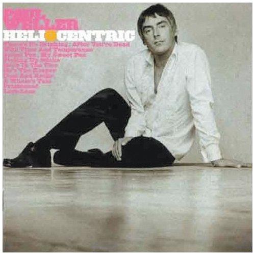Paul Weller, Sweet Pea, My Sweet Pea, Guitar Tab