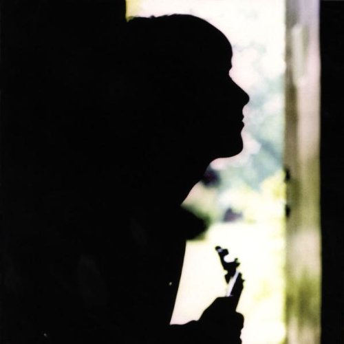 Paul Weller, Hung Up, Guitar Tab