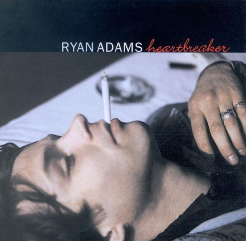 Ryan Adams, Come Pick Me Up, Piano, Vocal & Guitar (Right-Hand Melody)