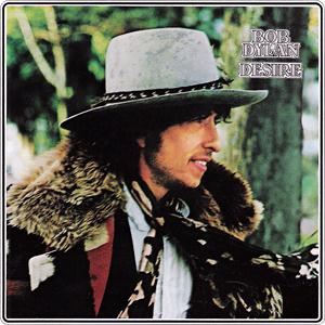 Bob Dylan, Hurricane, Piano, Vocal & Guitar (Right-Hand Melody)