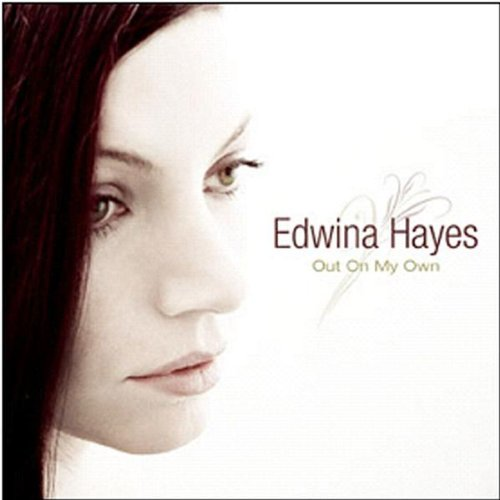 Edwina Hayes, I Want Your Love, Piano, Vocal & Guitar (Right-Hand Melody)