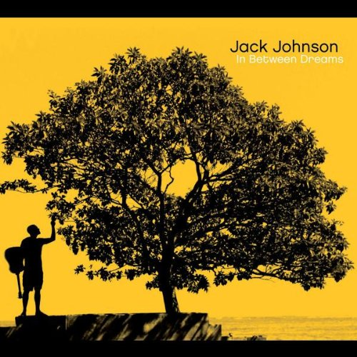 Jack Johnson, Good People, Piano, Vocal & Guitar (Right-Hand Melody)