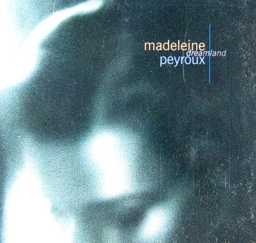 Madeleine Peyroux, Hey Sweet Man, Piano, Vocal & Guitar (Right-Hand Melody)