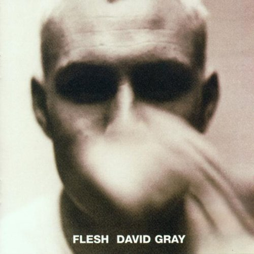 David Gray, Falling Free, Piano, Vocal & Guitar