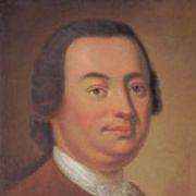 Johann Christoph Friedrich Bach, Anglaise, Piano