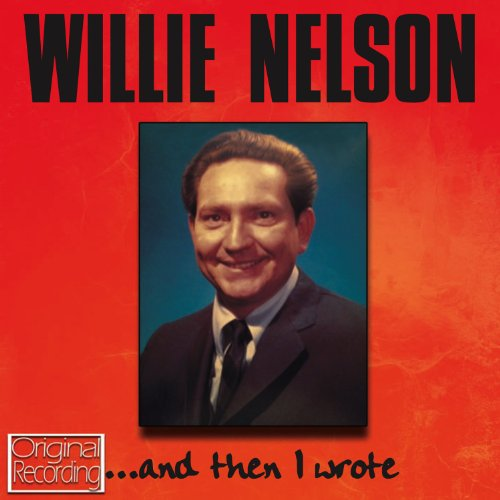 Willie Nelson, Funny How Time Slips Away, Piano, Vocal & Guitar (Right-Hand Melody)