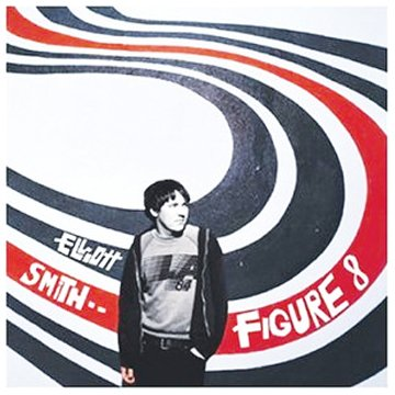 Elliott Smith, Son Of Sam, Piano, Vocal & Guitar (Right-Hand Melody)