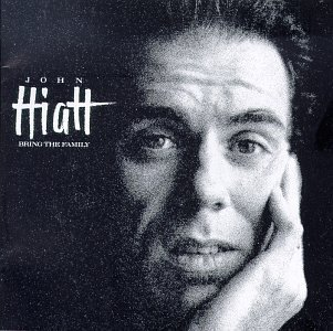 John Hiatt, Have A Little Faith In Me, Piano, Vocal & Guitar (Right-Hand Melody)
