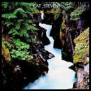 Cat Stevens, Just Another Night, Piano, Vocal & Guitar