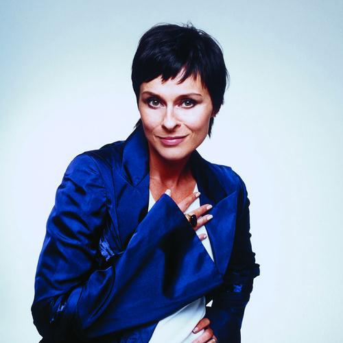 Lisa Stansfield, Somewhere My Baby Waits For Me, Piano, Vocal & Guitar (Right-Hand Melody)
