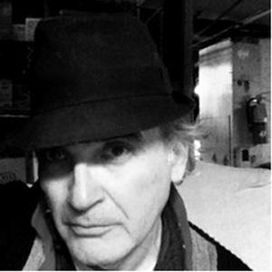 Erik Sommer, Du Som Har Tændt Millioner Af Stjerner, Piano, Vocal & Guitar (Right-Hand Melody)