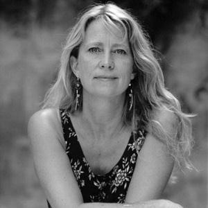 Irene Becker, Efterår, Piano, Vocal & Guitar (Right-Hand Melody)